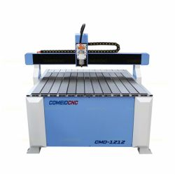 Billboard CNC Router CMD-1212