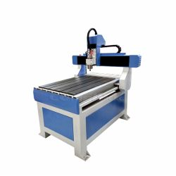 Acrylic CNC Router CMD-6090